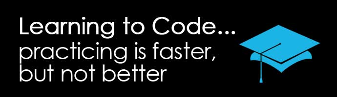 2-learning-to-code
