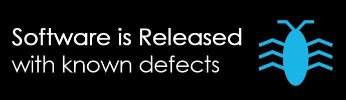 4-known-defects