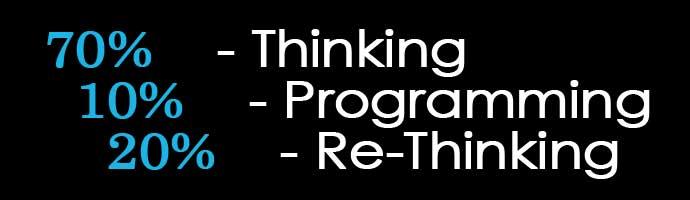5-programming-is-70-10-20