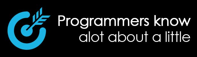 7-programmers-know-little-o