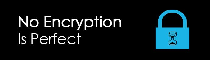 8-encryption-is-not-perfect