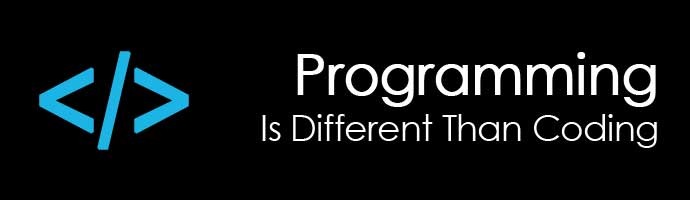 programming-is-different-th