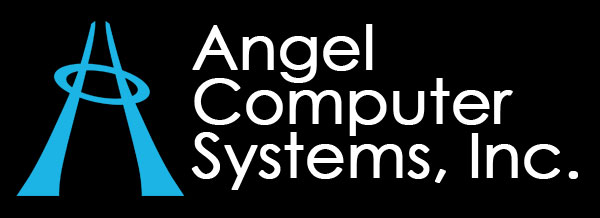 Angel Computer Systems, Inc. | Computer Repair Tacoma - Bangor