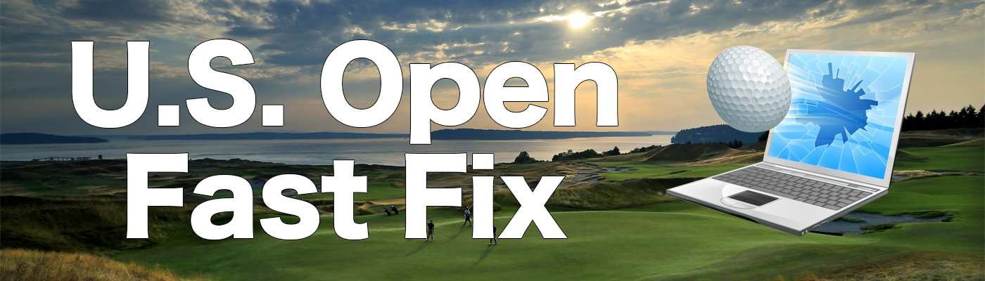 us-open-fast-fix