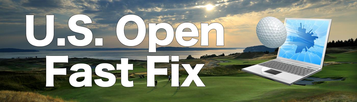us-open-fast-fix