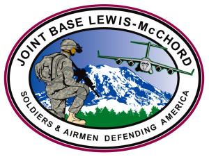 JBLM Logo