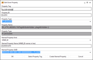 mfcmapi-edit-property-tag-hidden