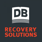 DB Recovery Solutions