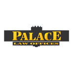 Palace Law Offices Logo