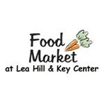 Food Market at Lea Hill & Key Center