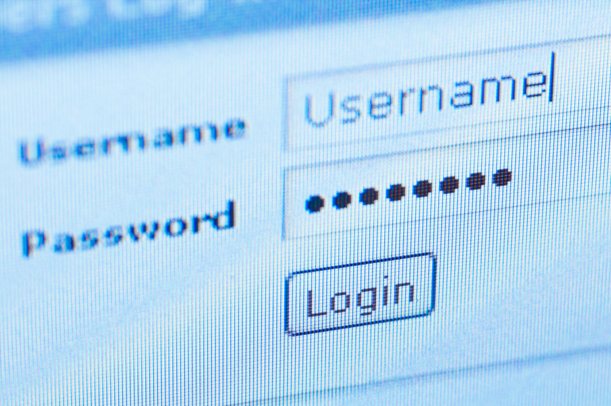 How Often Should You Really Update Your Password?